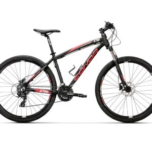 bicicleta-conor-6700-27-5-negro-rojo-modelo-2019