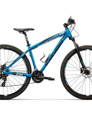 bicicleta-conor-6700-29-azul-modelo-2019