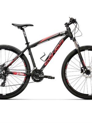 bicicleta-conor-6700-29-negro-rojo-modelo-2019