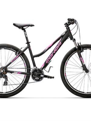 bicicleta-conor-mtb-5400-chcia-negro-rosa-2019