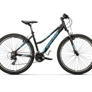 bicicleta-conor-mtb-5400-chica-27-5-negro-azul-2019
