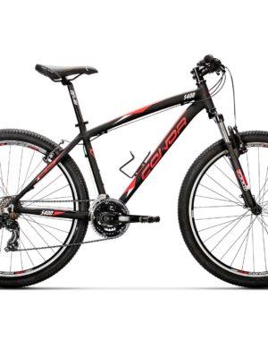 bicicleta-conor-mtb-5400-negro-rojo-27-5-modelo-2019