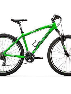 bicicleta-conor-mtb-5400-verde-2019-rueda-27-5