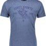 camiseta-manga-corta-scott-30-casual-azul-2662175903