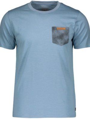 camiseta-scott-manga-corta-ms-10-heritage-sub-azul-washed-2706860287