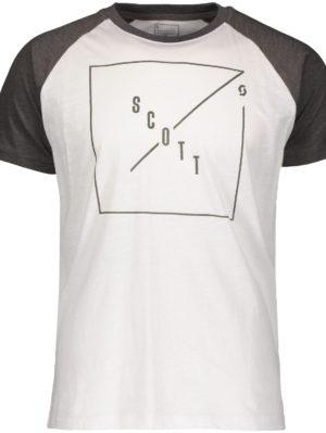 camiseta-scott-manga-corta-ms-30-salual-raglan-blanco-gris-2706836232