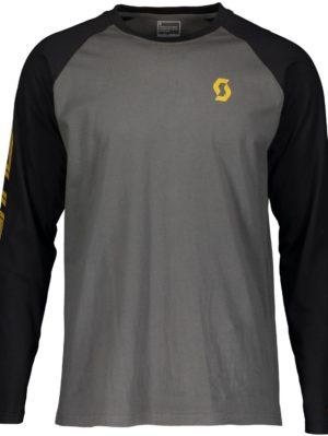 camiseta-scott-manga-larga-ms-10-casual-raglan-gris-negro-2706902006