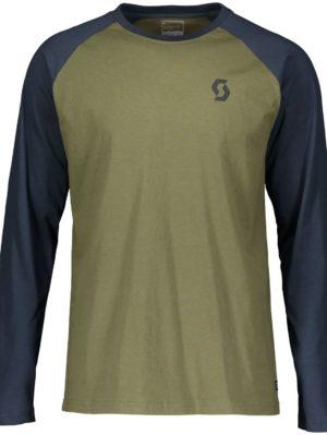 camiseta-scott-manga-larga-ms-10-sasual-raglan-ocre-azul-2706906238