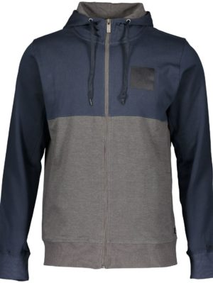 chaqueta-con-capucha-scott-10-casual-zip-gris-azul-2706956242