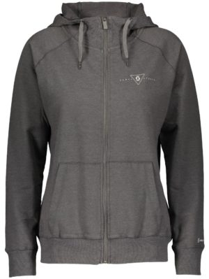 chaqueta-scott-casual-chica-ws-20-casual-zip-gris-2707045052