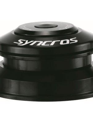 juego-de-direccion-syncros-pressfit-1-1-8-1-1-4-2348100001-scott