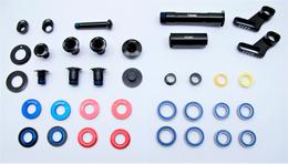 kit-mantenimiento-casquillos-rodamientos-basculante-bicicleta-scott-e-bike-todos-los-modelos-electricos-2019-2712739999