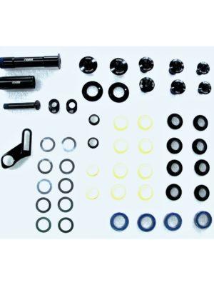 kit-mantenimiento-casquillos-rodamientos-basculante-bicicleta-scott-electrica-e-bike-e-genius-2018-18-2666079999