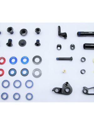 kit-mantenimiento-casquillos-rodamientos-basculante-bicicleta-scott-genius-19-2730349999