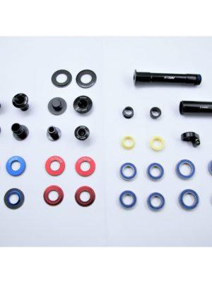 kit-mantenimiento-casquillos-rodamientos-basculante-bicicleta-scott-ransom-19-2712419999