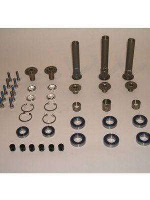 kit-mantenimiento-casquillos-rodamientos-basculante-scott-gambler-2015-210126
