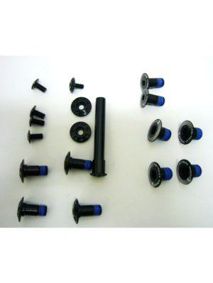 kit-mantenimiento-casquillos-set-tornilleria-bicicleta-scott-spark-scale-genius-2015-219560