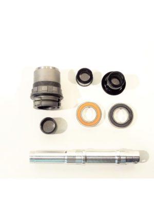 nucleo-rueda-buje-formula-tc-14811-12x148-252402