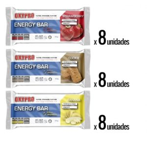 barrita-energetica-oxypro-energy-bar-sabor-fresa-galleta-platano-banana