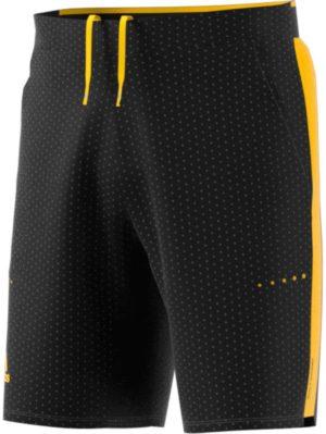 bermuda-chico-adidas-bar-wv-color-negro-amarillo-bq4905-rg-bikes-silleda