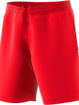 bermuda-corta-chico-adidas-color-rojo-scarle-cv8866-rg-bikes-silleda