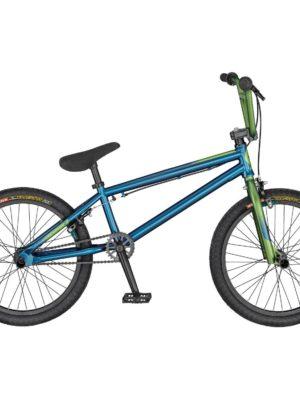 bicicleta-bmx-scott-volt-x-10-274954-modelo-2020-rg-bikes-silleda