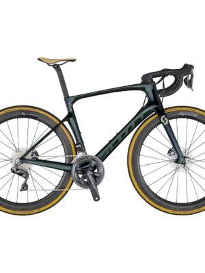 bicicleta-carretera-aero-scott-foil-10-274716-modelo-2020-rg-bikes-silleda