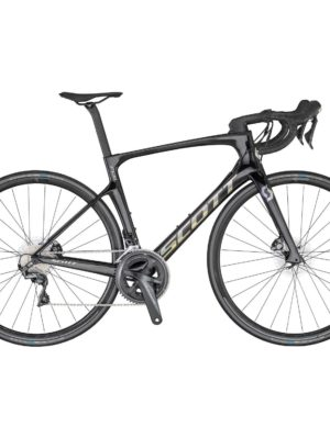bicicleta-carretera-aero-scott-foil-20-274717-modelo-2020-rg-bikes-silleda
