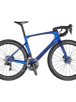 bicicleta-carretera-aero-scott-foil-premium-274713-modelo-2020-rg-bikes-silleda