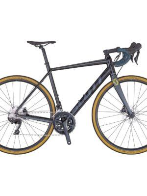 bicicleta-carretera-aluminio-con-disco-scott-speedster-10-disc-274756-modelo-2020-rg-bikes-silleda