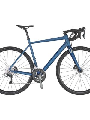 bicicleta-carretera-aluminio-con-disco-scott-speedster-20-disc-274758-modelo-2020-rg-bikes-silleda