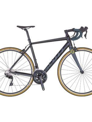 bicicleta-carretera-aluminio-freno-zapata-scott-speedster-10-274757-modelo-2020-rg-bikes-silleda
