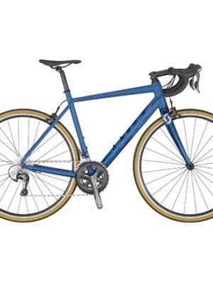 bicicleta-carretera-aluminio-freno-zapata-scott-speedster-20-274759-modelo-2020-rg-bikes-silleda