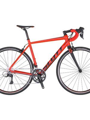bicicleta-carretera-aluminio-freno-zapata-scott-speedster-30-274760-modelo-2020-rg-bikes-silleda