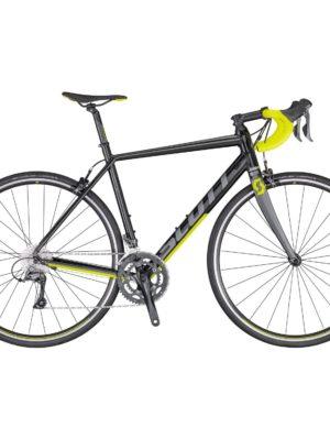 bicicleta-carretera-aluminio-freno-zapata-scott-speedster-40-274761-modelo-2020-rg-bikes-silleda