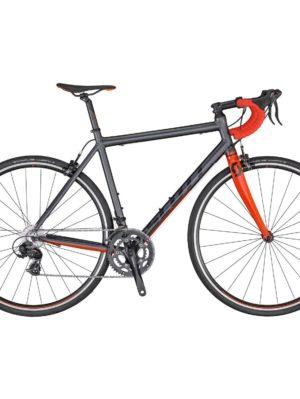 bicicleta-carretera-aluminio-freno-zapata-scott-speedster-50-274762-modelo-2020-rg-bikes-silleda