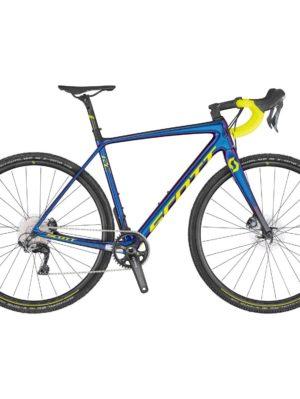 bicicleta-carretera-ciclocross-gravel-scott-addict-cx-rc-274781-modelo-2020-rg-bikes-silleda