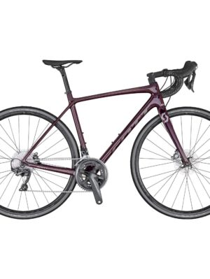 bicicleta-carretera-freno-de-disco-chica-mujer-scott-contessa-addict-15-disc-274806-modelo-2020-rg-bikes-silleda