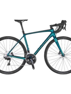 bicicleta-carretera-freno-de-disco-chica-mujer-scott-contessa-addict-25-disc-274807-modelo-2020-rg-bikes-silleda