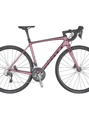 bicicleta-carretera-freno-de-disco-chica-mujer-scott-contessa-addict-35-disc-274808-modelo-2020-rg-bikes-silleda