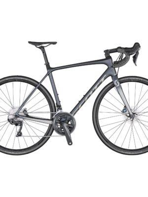 bicicleta-carretera-freno-disco-scott-addict-10-disc-gris-274748-modelo-2020-rg-bikes-silleda