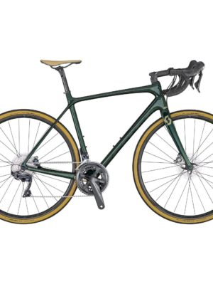 bicicleta-carretera-freno-disco-scott-addict-10-disc-verde-274749-modelo-2020-rg-bikes-silleda
