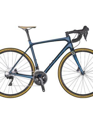 bicicleta-carretera-freno-disco-scott-addict-20-disc-azul-274752-modelo-2020-rg-bikes-silleda