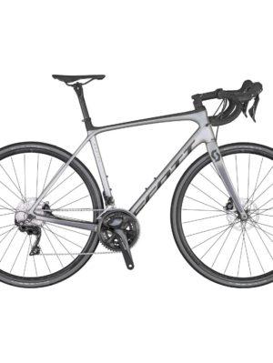 bicicleta-carretera-freno-disco-scott-addict-20-disc-gris-274751-modelo-2020-rg-bikes-silleda