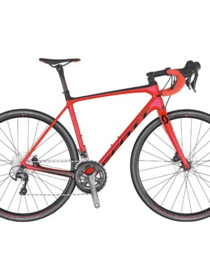 bicicleta-carretera-freno-disco-scott-addict-30-disc-27454-modelo-2020-rg-bikes-silleda