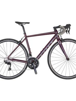 bicicleta-carretera-freno-zapata-chica-mujer-scott-contessa-speedster-15-274809-modelo-2020-rg-bikes-silleda