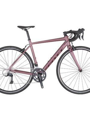 bicicleta-carretera-freno-zapata-chica-mujer-scott-contessa-speedster-25-274810-modelo-2020-rg-bikes-silleda