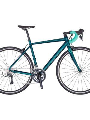 bicicleta-carretera-freno-zapata-chica-mujer-scott-contessa-speedster-35-274811-modelo-2020-rg-bikes-silleda