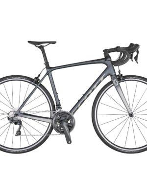 bicicleta-carretera-freno-zapata-scott-addict-10-274750-modelo-2020-rg-bikes-silleda