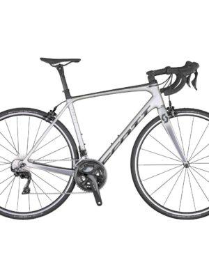 bicicleta-carretera-freno-zapata-scott-addict-20-274753-modelo-2020-rg-bikes-silleda